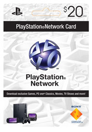 how to get psn codes